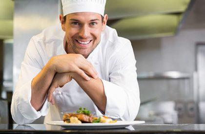 29 хитростей, которые использует шеф-повар на кухне
