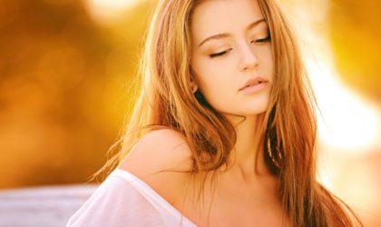 7 секретов как заставить всех думать, что ты красивая