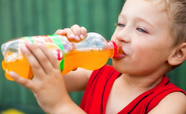 Этот напиток разрушает наш организм! Но мы пьём его каждый день!