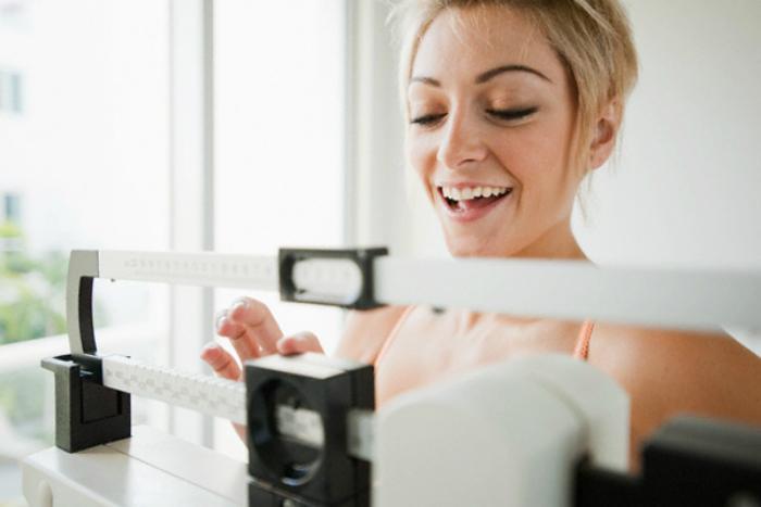 Каши для похудения: 6 кг ушли за первую неделю. Отличная диета без жестких ограничений!