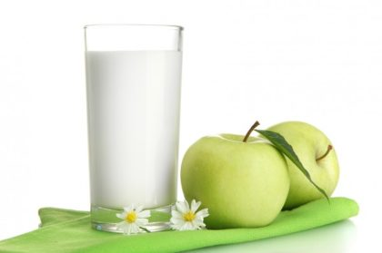 Топ-5 самых эффективных диет в мире