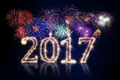 Как встретить Новый год: рекомендации астролога