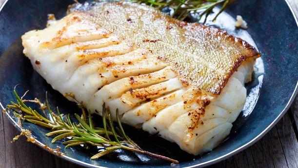 Топ-15 низкокалорийных продуктов для «вкусного» похудения
