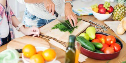 13 распространённых мифов о здоровом образе жизни