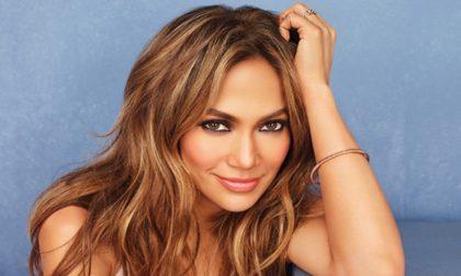 15 модных приемов, которые стоит позаимствовать у знаменитостей