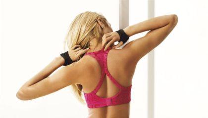 Восстановить позвоночник легко, если знаешь эти упражнения!