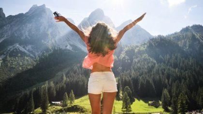 7 правил счастливой жизни от Дипака Чопры
