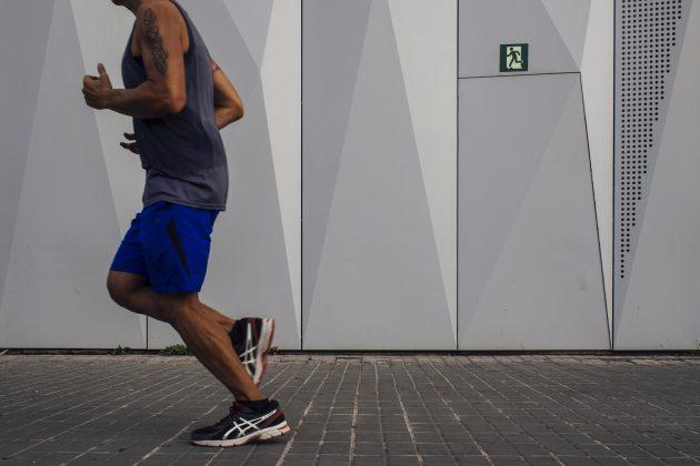 Какую кардиотренировку выбрать: бег, велосипед, плавание, аэробику, бокс или кардиозону в спортзале
