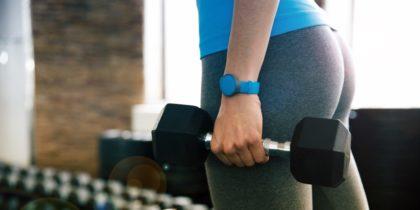Опасные упражнения в спортзале, которые стоит вычеркнуть из своей программы