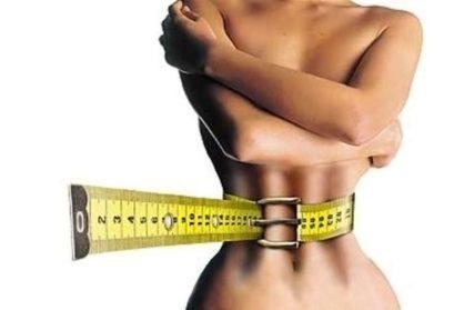 Топ-5 самых опасных диет