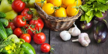 Как продукты с высоким содержанием нитратов влияют на эффективность тренировок