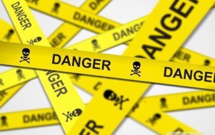 Рейтинг пищевых добавок опасных для здоровья