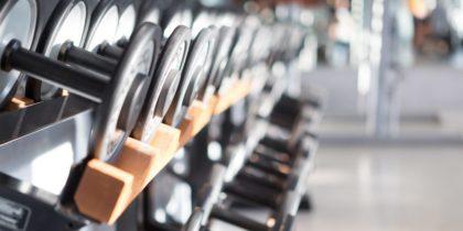 9 вещей, на которые стоит обратить внимание при выборе фитнес-клуба