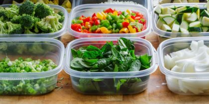 5 мифов о хранении продуктов
