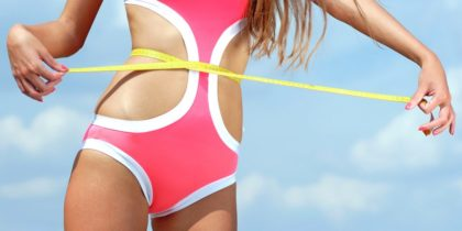 50 способов быстро сжечь жир