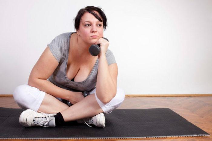 Кефир и свекла: до 5 килограммов за 7 дней! Эффективный способ скинуть лишний вес