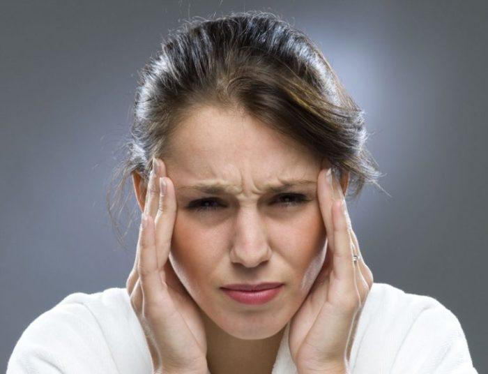Подруга всё время совершала эту ошибку… Теперь лечит грибок кожи головы!