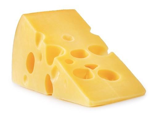 Сырно-яичный разгрузочный день!