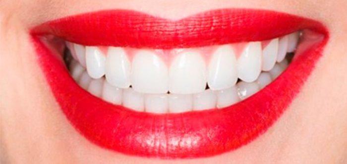 Если вам нужны хорошие здоровые зубы, вы должны прополоскать рот этим чаем!