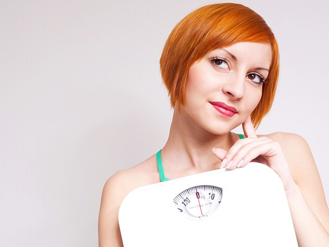 Анти-мотивация: какие установки вам мешают похудеть?