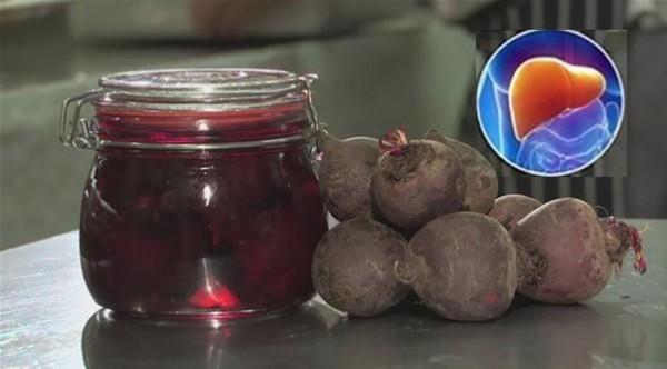Самый полезный в мире овощ: он может восстановить ваше зрение, больную печень и предотвратить рак кишечника!