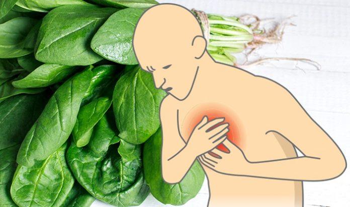 17 продуктов, богатых магнием, которые могут снизить риск возникновения тревоги, депрессии, сердечных приступов и других заболеваний!