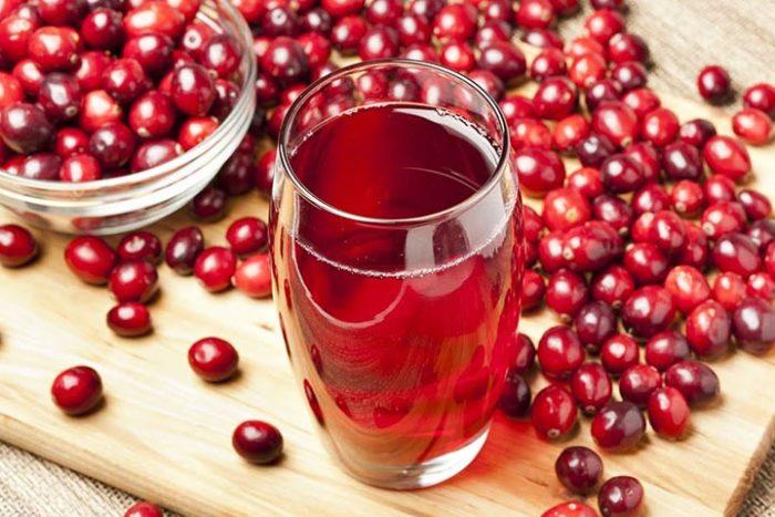 Теряйте вес с этими 7 домашними напитками для детоксикации!