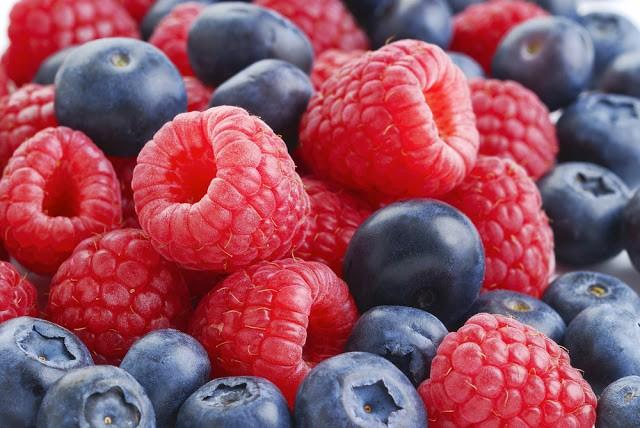 Рак погибает, когда вы едите эти 5 продуктов, пришло время начать их употреблять!