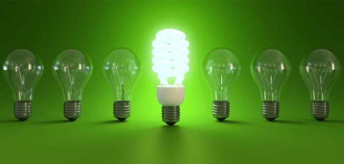 Энергосберегающие лампочки ядовиты для мозга, нервной системы, печени, почек и сердца