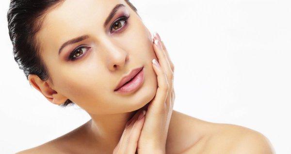 6 удивительных продуктов, которые убивают ваши гормоны кожи