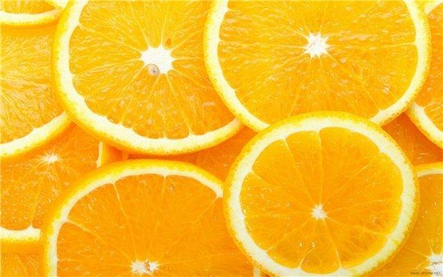 Вы больше никогда не купите витамин С после того, как научитесь, как сделать домашнее средство: легко, дешево и 100% натурально!