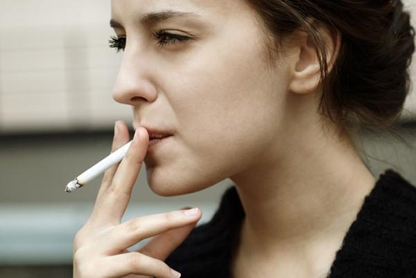 Всего глоток этого напитка поможет вам бросить курить эффективно