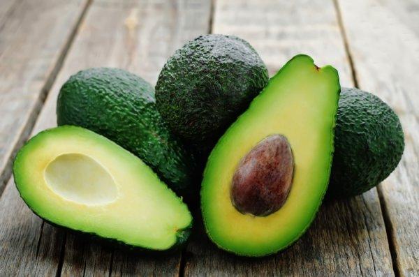 Вы выбрасывали семена авокадо, потому что никто не сказал вам, что они могут бороться с раком