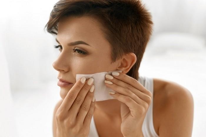 Как сузить поры на лице? 10 действенных советов помогут избавиться от проблемы!
