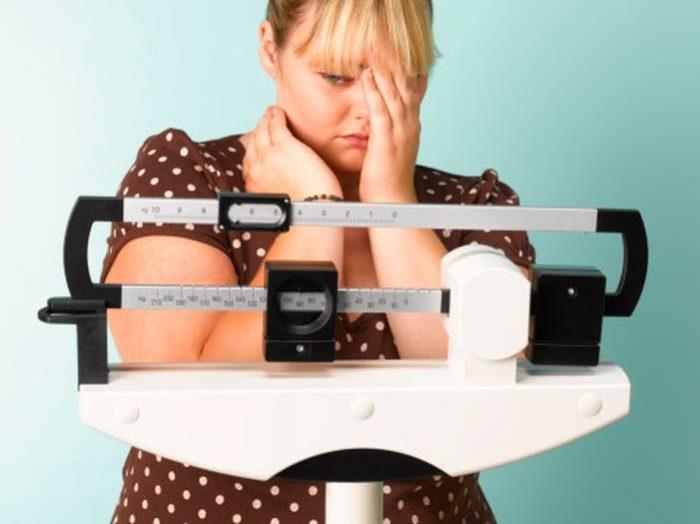 10 наиболее эффективных способов ускорить Ваш обмен веществ. Скажи «нет» лишнему весу!