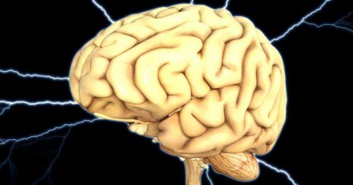 Боль исчезает мгновенно! От сужения сосудов головного мозга!