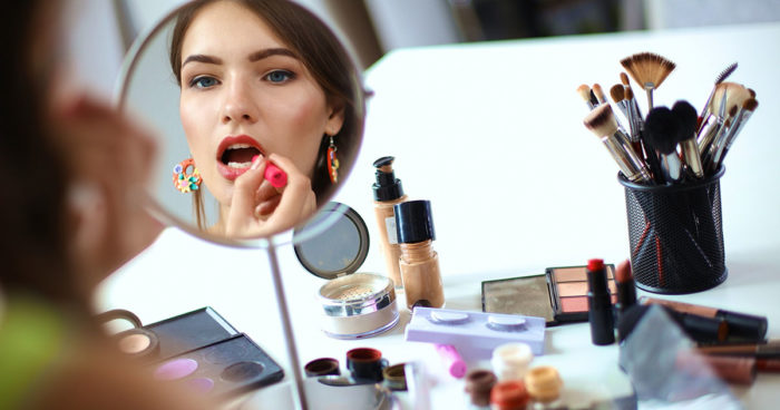 5 эффективных советов, как сохранить красоту